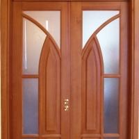 Купить двери межкомнатные в Нижнем Новгороде по низкой