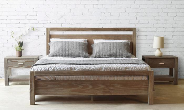 Вибрати ліжко з натурального дерева ви можите в нашому каталозі. 68243d3e72fa7